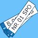 Numere Inmatriculare Dispo (app)