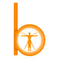BodBot Personal Trainer: Workout & Fitness Coach APK