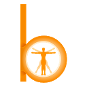 BodBot Personal Trainer: Workout & Fitnes 4.62 APK Download