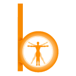 BodBot Personal Trainer: Workout & Fitness Coach 4.89