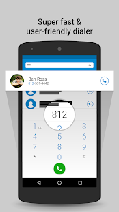 Caller ID & Block by CallApp- screenshot thumbnail