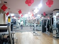 V3 Fitness photo 1