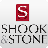Shook & Stone Injury Help App