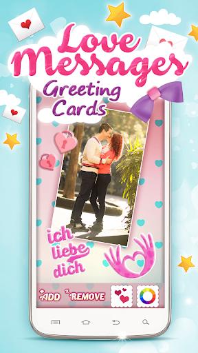グリーティングカードが大好き|玩娛樂App免費|玩APPs