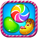 Candy Mania Free icon