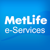 MetLife e-Services