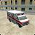Ambulance 3D Parking Game file APK Free for PC, smart TV Download