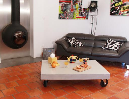 Home staging désencombrement dépersonnalisation de votre habitat vendre plus rapidement son bien immobilier maison appartement aménagement d'habitat Ma déco dans l'R décoratrice d'intérieure