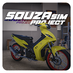 SouzaSim Project 2.7