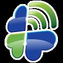 Loterias Mobile icon