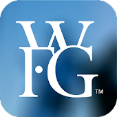 WFG Drive