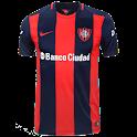 Mundo San Lorenzo icon