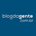 Blog da Gente icon