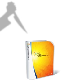 Kill_Microsoft_Office_2007