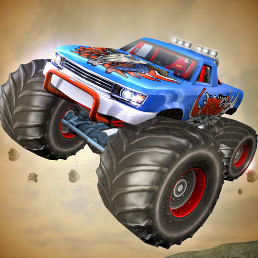 app insights offroad monster truck simulator 2018 apptopia