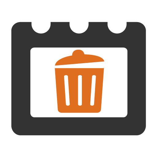 Abfall-Kalender – Apps bei Google Play