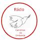 Radio Caminhos da Umbanda Download on Windows