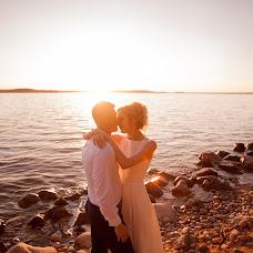 Wedding photographer Darya Grischenya (DaryaH). Photo of 11.09.2017