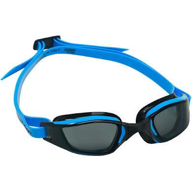 Michael Phelps Xceed Goggles