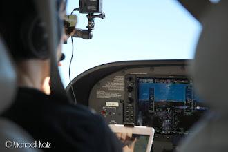 Photo: Captain Katz har overtatt styringen fra Trollhättan til Ängelholm