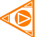 HFC Tools icon
