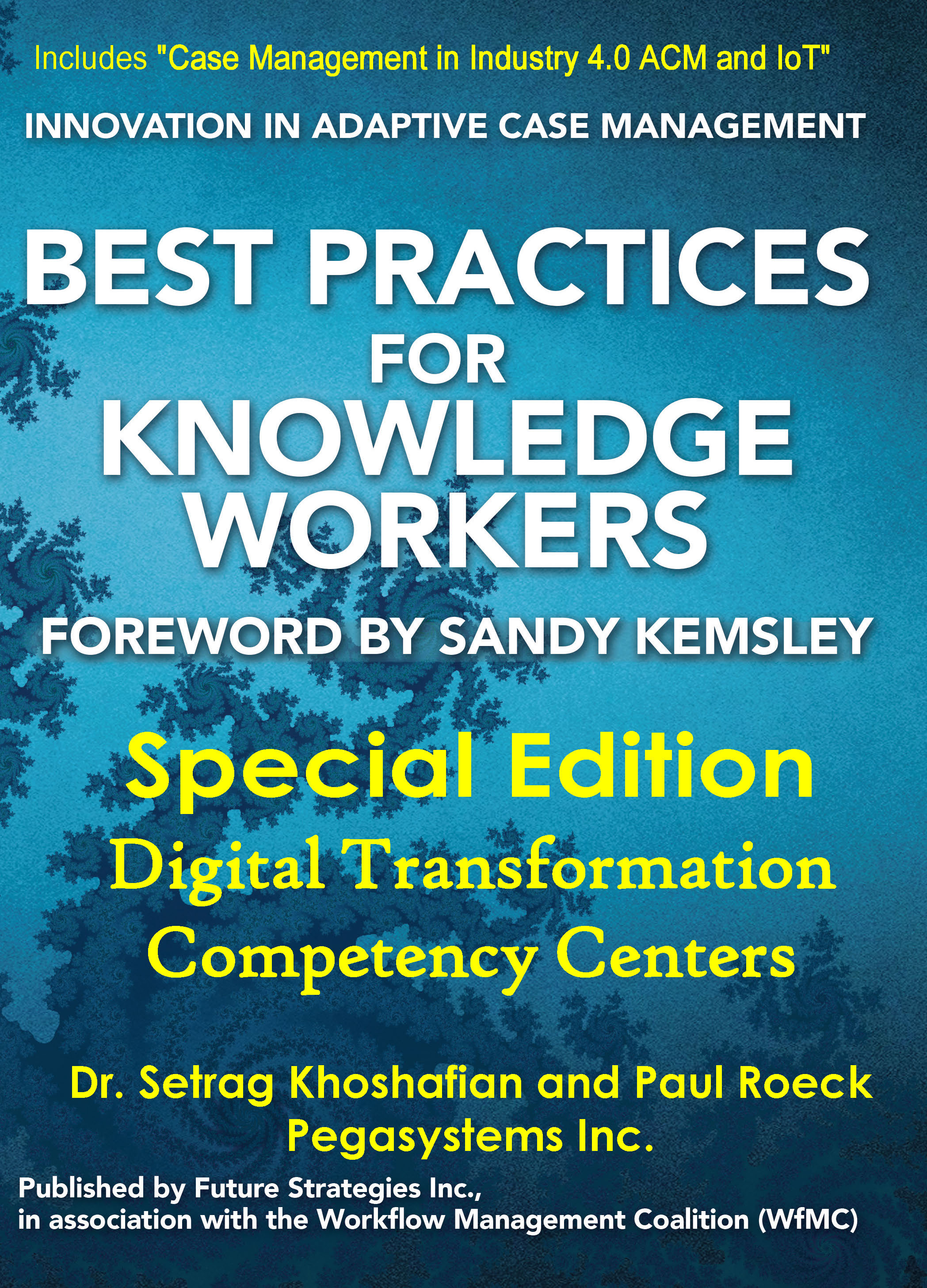 Best Practices for Knowledge Workers Special Edition