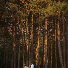 Wedding photographer Mana Feicht (FeichtMana). Photo of 05.10.2017