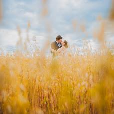 Wedding photographer Konstantin Moshikhin (Moshihin). Photo of 15.11.2014