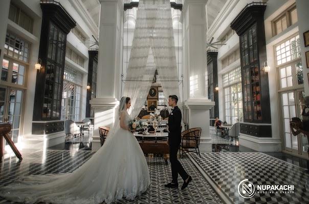 Wedding photographer Cuong Do xuan (doxuancuong). Photo of 02.09.2017