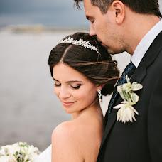 Wedding photographer Natalya Panferova (Takinada). Photo of 02.04.2016