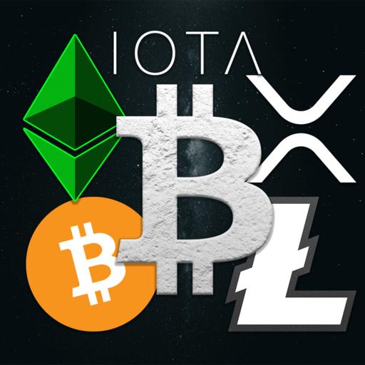 bitcoin készpénz)