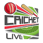 Live Cricket Score - Ball-by-ball Commentary