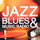 Jazz & Blues Music Radio 2019