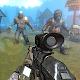 Dead Target Army Zombie Shooting Games: FPS Sniper APK
