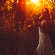 Wedding photographer David Tadevosyan (David85). Photo of 24.08.2018