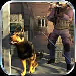 Dog Chase Simulator 1.0 Apk
