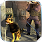 Dog Chase Simulator 1.0 Apk