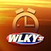 Alarm Clock WLKY Louisville icon