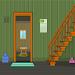 Great Dream House Escape Icon