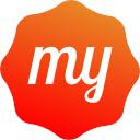 MyChristmas HD Wallpapers New Tab