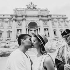 Wedding photographer Artem Oneschak (ArtemOneshchak). Photo of 26.04.2018