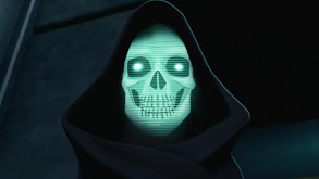 Definitely Fear the Reaper thumbnail