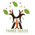 Three Seeds icon
