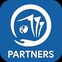 Loan Agent, Bank, NBFC, DSA - OfferMeLoan Partners icon