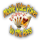 Video Poker - Retro Offline for PC-Windows 7,8,10 and Mac