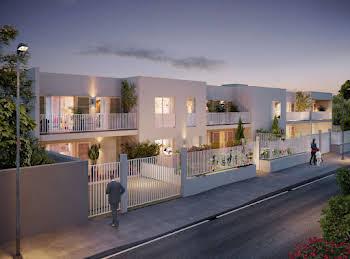 Maison 5 pièces 122,06 m2