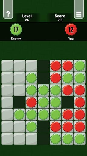 Infection - Board Game screenshots 1