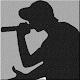 30 Frases de Rap - Rimas de Rap - Versos de Rap APK