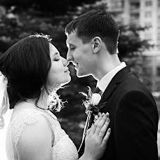 Wedding photographer Nikolay Yadryshnikov (Sergeant). Photo of 25.12.2015