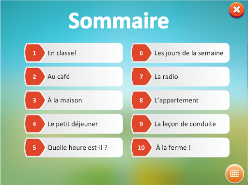 Oui Oui 4 Apk Download 12